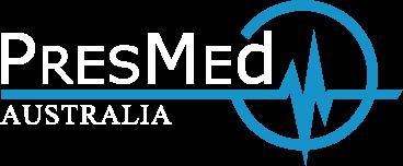 Presmed Australia - Staff Portal